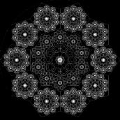 fractale-oviaivo-univers-dieu