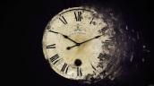 Le Temps du créateur